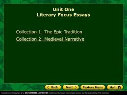 essay writing on my parents for kids help writing art architecture essay character best academic writers that deserve your trust the epic of gilgamesh essay epic of