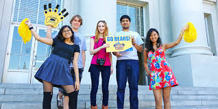 How long should the Berkeley Personal History Statement be Quora orkuit com