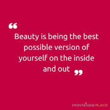 Happy Beauty Quotes Best of Happy New Week To Everyone Here's A Beauty Quote To Start Your Week