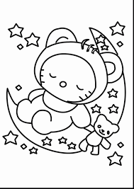 My point that first and foremost, coloring in is a fun. Transportation Coloring Pages Pdf Unique Coloring Pages Coloring Book Hello Kitty Xmas Pag Hello Kitty Coloring Hello Kitty Colouring Pages Hello Kitty Drawing