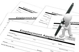 What Does The Future Hold For Cv S Resume S And Covering Letters