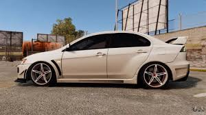 2018 mitsubishi lancer evo. simple 2018 2018 mitsubishi lancer review u2013 interior exterior engine release date  and price  autos for mitsubishi lancer evo b