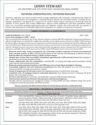 Engineering Manager Resume Examples New Engineering Manager Resume Trending Lowes Resume Sample Sierra 48