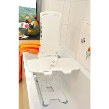 Bath Chair Lift For Sale Bath Seat Lift Uk Battery Powered Bath ...