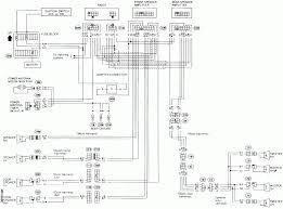 mitsubishi galant wiring diagram pdf mitsubishi mitsubishi galant wiring diagram mitsubishi auto wiring diagram on mitsubishi galant wiring diagram pdf