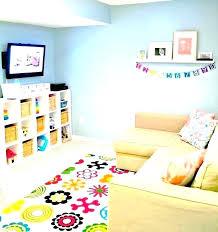 playroom furniture ideas. Playroom Ideas On A Budget Kids Storage Furniture Cool