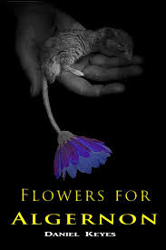 Flowers For Algernon Quotes Inspiration Flowers For Algernon Quotes With Page Number 48 Words Study