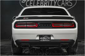 martin garage doors las vegas inviting 2016 used dodge challenger 2dr coupe r t pack at celebrity cars