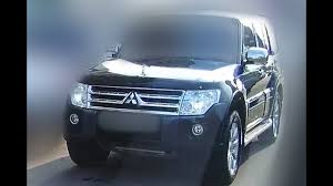 2018 mitsubishi montero limited.  Montero BRAND NEW 2018 MITSUBISHI MONTERO 4DOOR 4X4 GENERATIONS WILL BE MADE  IN 2018 And Mitsubishi Montero Limited