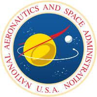NASA insignia - Wikipedia