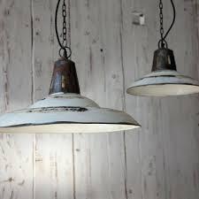 shabby chic pendant lighting. New Shabby Chic Pendant Lighting Lights From Shop Indigo Kitchen B