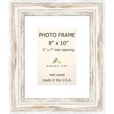 10 x 13 frame whitewash photo frame matted to x inch x matted frame picture frame 10 x 13 frame