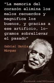 Gabriel Garcia Marquez on Pinterest | Julio Cortazar, Joaquin ... via Relatably.com