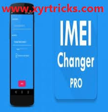 Free Pro Tricks Changer {paid App} Apk Download Imei Xyr BRqCwB6x
