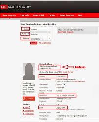 fake name generator screen jpg