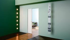 pocketdoors slide 8