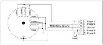 nema l14 30 wiring diagram wiring diagram and hernes l14 30p wiring diagram electronic circuit