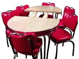 retro kitchen table retro table and chairs retro dining table and chair modern style vintage table retro kitchen table