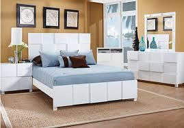 Rooms To Go Queen Bed | berkebunasik.com