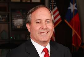 Texas Attorney General Ken Paxton says he'll sue to stop Biden  administration's 'lawlessness'   The Daily