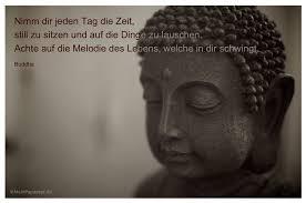 Buddha Zitate Lebensweisheiten