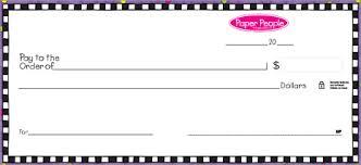 easily order personal or business checks and more walmart checks