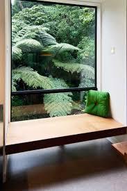 Window Seat Best 25 Modern Window Seat Ideas On Pinterest Modern Windows