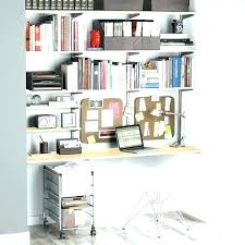 home office filing ideas. Filing Ideas For Home Office Amazing System  Photos . Creative