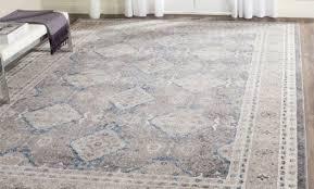rug 47 luxury p home