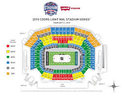 Selland Arena Fresno Ca Seating Chart Hockey Newballpark Org