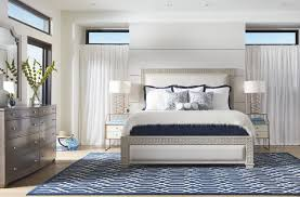 beach style bedroom furniture. Coastal Style Furniture Luxury For Beach Bedroom Casual T