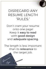 images about resume renovations resume tips resume tips 1 disregard any resume length rules resume writing tips