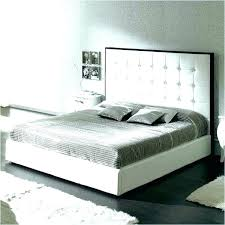 bed frame types – taafng.org