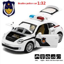 Top Toys for Boys Truck Kids FBI Police Car 3 4 5 6 7 Year Xmas Gift LED Sounds   eBay