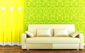 Imperial Home Decor Group Wallpaper Designer Wallpaper Modern Wallpaper For Accent Wall Designer Home