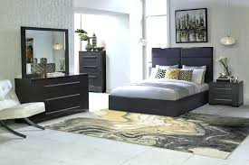 Aarons Bedroom Sets Furniture Store Bedroom Sets Rent To Own Bed ...