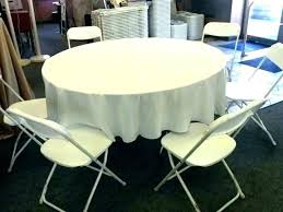 square tablecloth on round table square tablecloth on round table inch square tablecloth round table seats party als dining square tablecloth on round