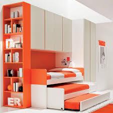 Kids Bedroom Space Saving Furniture Bedroom Prepossessing Design Kids Space Saving Bedroom
