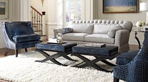 nc wood furniture paint. Goods Furniture North Carolina - Best Spray Paint For Wood Check More At Http: Nc A