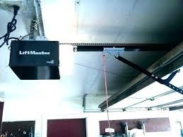 1 3 hp chamberlain professional remote programming keypad elegant garage door opener troubleshooting guide profess liftmaster