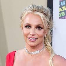 Britney Spears scheitert vor Gericht mit Antrag gegen Vater