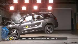 2018 renault koleos review. simple renault 2018 renault koleos crash test  car review and renault koleos review