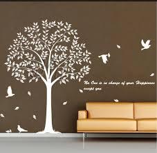 Small Picture Wall Stickers Australia Home Decor Home Design Ideas