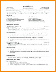 objective statement on resume mission statement resume example of resume  with career objective statement for civil