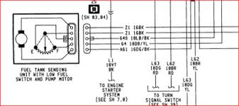1995 dodge dakota wiring diagram wiring diagram and schematic design radio wiring diagram dodge diagrams and schematics 1995 dodge dakota