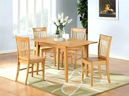 medium size of white gloss dining table 6 grey chairs 4 glass and wooden kitchen small