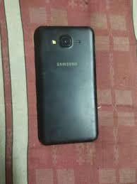 Dibanding dengan kedua produk tersebut, samsung galaxy j7 core ini memiliki spesifikasi yang menargetkan para konsumen dikelas menengah. Samsung J7 Core Jual Handphone Murah Berkualitas Di Jakarta Timur Olx Co Id