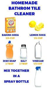 baking soda and vinegar to clean bathtub baking soda and vinegar toilet cleaner homemade bathroom tile baking soda and vinegar to clean bathtub