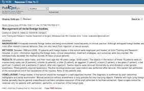 fun essay examples for university pdf