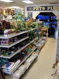 pet supplies plus store. Exellent Store And Pet Supplies Plus Store S